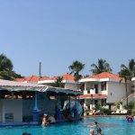 Heritage Village Resort & Spa Goa Foto