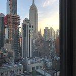 Photo de Holiday Inn NYC - Manhattan 6th Avenue - Chelsea