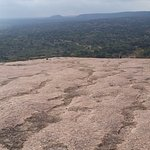 Enchanted rock trip, Nov 4