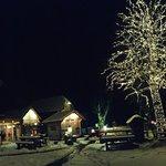 Photo of Hotel Landgasthof Kemmeriboden-Bad