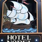 Photo of Hotel Nobel Ameland