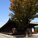 Foto de Sanjusangendo Hall