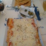 Photo of Pizzeria Montevideo Castelldefels