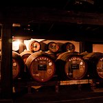 Blandy's Wine Lodge Foto