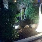 Photo de Hotel Villamarina Club