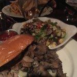 Φωτογραφία: Soma Restaurant