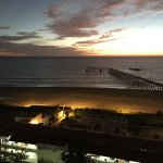 Rosarito Beach Foto