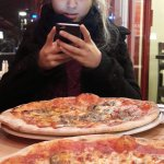 Photo de Pizza Pino
