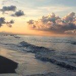 Photo de Palma Real Beach Resort & Villas