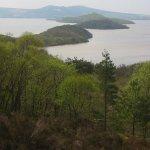 Photo of Loch Lomond
