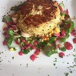 Foto de Cafe Lombardy