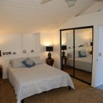 Photo de Honokeana Cove Condominiums