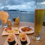 Photo of Holiday Inn Pattaya
