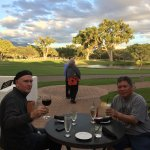 Foto de Tubac Golf Resort & Spa