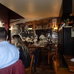Foto di Restaurant Ideal