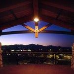 SLATE at Laughlin Ranch