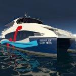 Tekne Turları