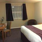 Foto di Premier Inn Welwyn Garden City Hotel
