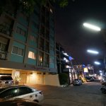 Photo of At Pingnakorn Hotel Chiangmai