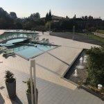 Photo of Parc Hotel Germano Suites & Apartments