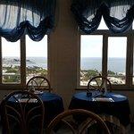 Foto van Hotel Parco Dei Principi