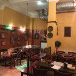 Photo of Kama Sutra Edinburgh Indo Tapas Restaurant