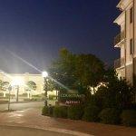 Foto van Courtyard Shreveport-Bossier City/Louisiana Boardwalk