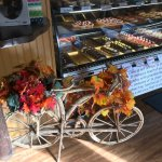 Foto di La Creperie & French Bakery of Fort Collins