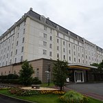 Photo of Hotel Nikko Huis Ten Bosch