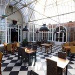 Beefeater Coombe Lodge Croydon