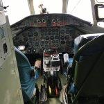 Midland Air Museum Photo