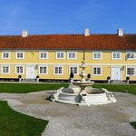 Photo of Skrobelev Gods Manor House
