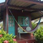 Holiday Beach Resort Photo