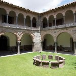 Photo of Inkaterra La Casona Relais & Chateaux