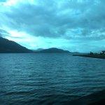 Lovely Loch's