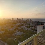 Photo of Tryp Habana Libre