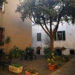 Foto de Antica Casa dei Rassicurati