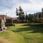 Photo de Casa Andina Premium Valle Sagrado Hotel & Villas