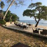 Bilde fra Eratap Beach Resort