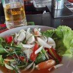 Photo of Pattaya Beer Garden