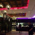 Φωτογραφία: Canton Ασιάτικο Εστιατόριο