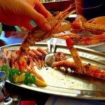 Фотография fish-food MORE