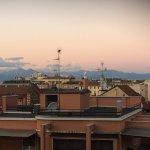 Foto de Hilton Milan