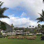 Andaz Maui At Wailea Foto