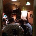 Photo of Cafe Kor