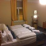 Foto Hotel Tri Lilie