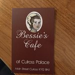 Photo of Bessie's Cafe