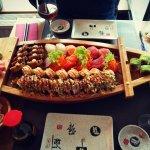 Photo of Sushi Paradise