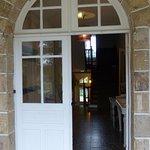 ภาพถ่ายของ Hotel des Deux Mers