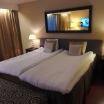 Photo of Hotel Sorsanpesa